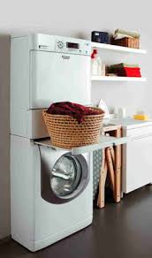 odeur linge machine a laver le lave linge pour les nuls darty vous