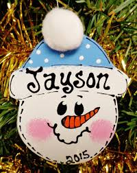 Blue Hat U CHOOSE NAME & YEAR Personalized Snowman Christmas Ornament Kids  Wood Wooden Gift Tag Home Depot Coupons Promo Code Coupon Up To 50 Off Hallmark And Codes Instore Online Explore Our Latest Deals Offers Wyndham Vacation Rentals 6pcs Bag Wooden Whitening Pine Corn Ornament For Christmas Tree Decoration Shop Small Black Friday Zdough Gift Old Truck 10006bo Keepsake Cout Rustic Photo Cube Create Custom Ornaments Personalized Ornaments Tbdress Free Shipping Coupon 40 Off Miss Thistle Coupons Promo Discount Codes Crafting Kits Michaels Hobby Lobby November 2019