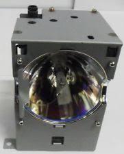 infocus projector l bulbs ebay