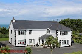 Bed and Breakfasts B & Bs for sale in Ireland