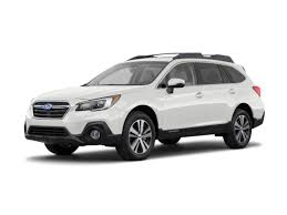 100 Craigslist Tucson Cars And Trucks By Owner New 2019 Subaru Outback 25i Limited For Sale In AZ