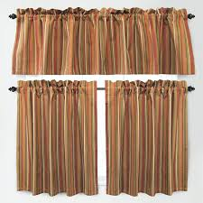 Kmart Kitchen Window Curtains by Remarkable Kitchen Curtains At Kmart 33 On Interior Designing Home