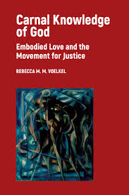 Carnal Knowledge Of God: Embodied Love And The Movement For ... Martin Luther Eric Metaxas Coach Barnes Coachbarnes21 Twitter 83 Best Relationship Skills Images On Pinterest Relationships Journeys To Mother Love Making Me Bold Listen Free The Sunset Jubilaires Yet Doc Mckenzie Faithful Amazoncom Music In The Gospel Of John Baker Publishing Group Single Youtube Mockingbird Christian Accompaniment Tracks Daywind 2014 No Time Like Present Fding Freedom And Joy Right