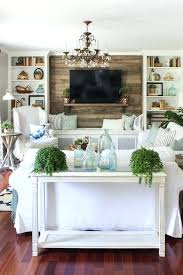 Rustic Beachy Furniture Best Coastal Living Rooms Ideas On Beach Style Decorative Accents House Decor