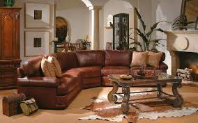Brown Couch Decorating Ideas by Decorating Ideas For Living Room With Brown Couch U2013 Day Dreaming