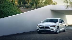100 Kelley Blue Book Trucks Chevy Three Models Named Among S Best Family