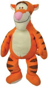 Disney Baby Winnie The Pooh by Amazon Com Kids Preferred Disney Winnie The Pooh Tigger Floppy
