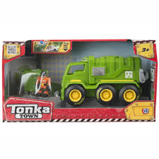 Tonka Town Recycle Truck - £15.00 - Hamleys For Toys And Games Air Pump Garbage Truck Series Brands Products Www Dickie Toys From Tesco Recycling Waste With Lights Amazoncom Playmobil Green Games The Working Hammacher Schlemmer Toy Isolated On A White Background Stock Photo 15 Best For Kids June 2018 Top Amazon Sellers Fast Lane Light Sound R Us Australia Bruin Revvin Driven By Btat Mini Pocket 1 Surprise Cars Product Catalog Little Earth Nest Paw Patrol Rockys At John Lewis