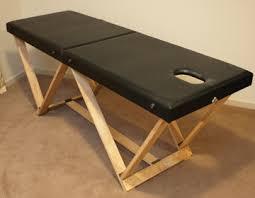 diy plans wooden massage table plans pdf download wooden gear