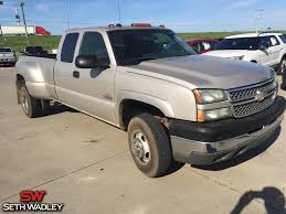 Used 2005 Chevy Silverado 3500 LS RWD Truck For Sale In Pauls Valley ... Used Chevy Silverado Chevrolet Of Naperville Buying Diesel Power Magazine 2014 1500 Work Truck Rwd For Sale In Ada Granite City Il New Weber 201417 Wheelsca Don Ringler In Temple Tx Austin Waco 2015 Lt 4x4 Pauls Valley Trucks Wisconsin Ewald Automotive Group Preowned Models For Minnesota Wheels Inspirational Shop And Vehicles Lehigh Dealer Faulkner Ciocca Find Todays Tech A Mccluskey
