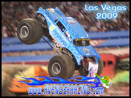 Extras Tournament Of Destruction Tucson Arizona Monster Trucks Ride Monster Jam Los Angeles Tickets Na At Staples Center 20180819 Obsessionracingcom Page 7 Obsession Racing Home The Ford Bronco Even A Truck Photo Can Be Improved With Thank You Msages To Veteran Foundation Donors Kicker Truck Show National Western Complex Denver From Thrdown Events Photos Videos Families Triple Threat Series Returns To Extras Album Discount Code And Giveaway