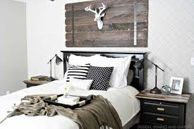 BedroomRustic Bedroom Wall Decor Ideas Of Appealing Photo Rustic Fantastic