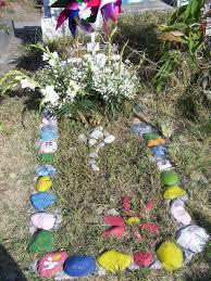 ideas for graveside decorations grave decorations ideas 28 images baby grave decorations best