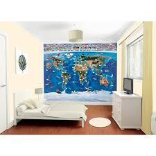 décoration mur chambre bébé leader des jouets éducatifs et scientifiques pour les enfants