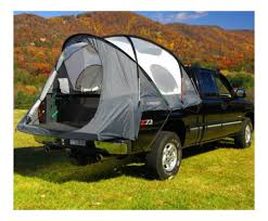100 Pickup Truck Tent Top 10 Best Standard Bed S Reviews In 2019