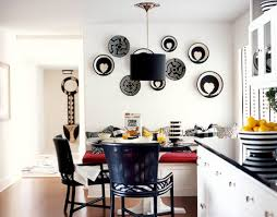 Kitchen Wall Decor Ideas Photo Of Worthy For The D Simple