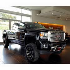 2017 Gmc Sierra Truck Accessories - Best Accessories 2017 2012 Gmc Sierra 1500 Photos Informations Articles Bestcarmagcom 2017 Sierra Bull Bar Vinyl Millers Auto Truck On Fuel Offroad D531 Hostage 20x9 And Gripper A Gmc Trucks Accsories Awesome Oracle 07 13 Rd Plasma Red Hot Canyon With A Ranch Topperking Lifted Red White Custom Paint Truck Hd Magnum Front Bumper Gear Pinterest Chevy Silveradogmc 65 Sb 072013 Cout Rail 2015 Unique Used Silverado Fender Lenses Car Parts 264138cl