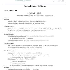 Fascinating Healthcare Administration Resume Samples Template Related To Health Care Medical Resumes Striking Pictures Examples