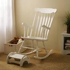 Rocking Chair Cushions Nursery Australia by Glider Rocking Chair Cushions Nursery Kmart Rocker Uk U2013 Glorema Com
