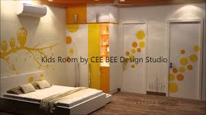 100 Interior Design Kids How To Your Room CEEBEE Er Company