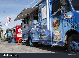 MIAMI FLORIDA MAY 31 2017 Food Stock Photo (Safe To Use) 651232078 ... Roll With It At Food Truck Rallies Eating Is An Adventure Wusf News Hurricane Irma Aftermath Florida Panthers Jetblue Bring Food Orlando Rules Could Hamper Recent Industry Growth State University Custom Build Cruising Kitchens Invasion In Tradition Traditionfl Stinky Buns For Sale Tampa Bay Trucks Freightliner Used For The Images Collection Of Vehicle Wrap Fort Lauderdale Florida U Beer Along Smathers Beach Key West Encircle Photos P30 1992 And Flicks Dtown Sebring All Roads Lead To Circle