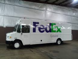 Fedex3_svf70a.jpg Flushing Ny September 7 Cnn Truck Stock Photo 155472617 Shutterstock Yogo Frozen Yogurt Food Laurel Flickr What Is The Business Restaurant Youtube Pho2_cot6pcjpg Froyo Girl Speaks Live From Nyc Froyo Trucks July 2013 Playgroundchefs Truck Driver Pulls Knife On Mister Softee Rival In Midtown Ice Ford F150 Raptor Review A Substantially Frivolous Wsj Brooklyns Prospect Park Rally Wall Street Delicious Adventures Yogo_cm92xujpg 917presss Most Teresting Photos Picssr