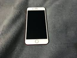 Ebay Iphone 5 Unlocked Apple Smartphone Unlocked Apple Smartphone