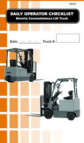 Checklist Caddy Re-fill Pack – Liftow Safety Products About Fork Truck Control Crash Clipart Forklift Pencil And In Color Crash Weight Indicator Forklift Safety Video Hindi Youtube Speed Zoning Traing Forklifts Other Mobile Equipment My Coachs Corner Blog Visually Clipground Hire Personnel Cage Forktruck Truck Safety Lighting With Transmon Shd Logistics News Health With