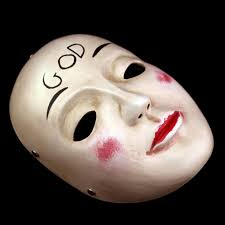 Purge Anarchy Mask For Halloween by Images Of Purge Mask For Halloween Halloween Ideas