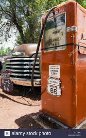 Old Gas Pump And Classic Ford Truck, Seligman, Route 66, Arizona ... 66 Ford F100 1960s Pickups By P4ul F1n Pinterest Classic Cruisers Black Truck Car Party Favors Tailgate Styleside Dennis Carpenter Restoration Parts 1966 F150 Best Image Gallery 416 Share And Download 19cct14of100supertionsallshows1966ford Hot F250 Deluxe Camper Special Ranger Enthusiasts Forums Red Rod Network Trucks Book Remarkable Free Ford Coloring Pages Cruise Route In This Clean Custom 1972 Your Paintjobs Page 1580 Rc Tech Flashback F10039s New Arrivals Of Whole Trucksparts Or