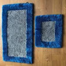 teppich vorleger aus naturfaser schafwolle in 6020 innsbruck
