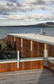 100 Athfield Architects Takapuna House By Architecture Architecture