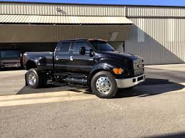F650 Show Truck For Sale - YouTube 2005 Ford F650 Super Duty Rollback Truck Item L5537 Sold Six Door Cversions Stretch My Truck Cab Chassis 9385 Scruggs Motor Company Llc Lmas Blog The Ultimate 2006 Super Truck Show Shine Shannons Club 2017 Ford Duty Crew Cab Box Van For Sale 116 Rollback Tow Trucks For Sale F50 Wiring Diagrams New Used Car Dealer In Lyons Il Freeway Sales 2003 Ford F650 Super Duty Dump Youtube It Doesnt Get Bigger Or Badder Than Supertrucks Monster Custom