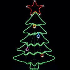 Hanging Christmas Lights Triachnidcom