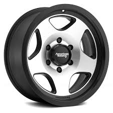 AMERICAN RACING® AR923 Wheels - Satin Black With Machined Face Rims American Racing Vna69 Ansen Sprint Polished Wheels Vna695765 Amazoncom Custom Ar883 Maverick Triple Vf498 Rims On Sale American Racing Vf479 Painted Torq Thrust D Gun Metal For More Ar893 Automotive Packages Offroad 20x85 Wheel Pros Hot Rod Vn427 Shelby Cobra Cars Force Pony Caps For Ford Mustang Forum Vf492