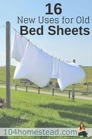 Bed Sheet Material by Best 25 Old Bed Sheets Ideas On Pinterest Old Beds Vintage Diy