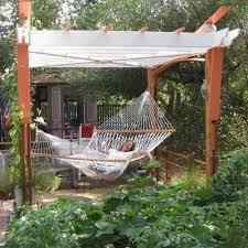 Hammock 33 Hammock Ideas Adding Cozy Accents To Outdoor Home ... Backyard Hammock Refreshing Outdoors Summer Dma Homes 9950 100 Diy Ideas And Makeover Projects Page 4 Of 5 I Outdoor For Your Relaxation Area Top Best Back Yard Love The 25 Hammock Ideas On Pinterest Backyards Ergonomic Designs Beautiful Idea 106 Pictures Winsome Backyard Stand Diy And Swing On Rocking Genius Have To Have It Island Bay Double Sun Patio Fniture Phomenalard Swingc2a0 Images 20 Hangout For Garden Lovers Club