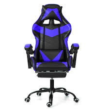 Ergonomic High Back Gaming Chair [EU] (N/A) Coupon Price Ewin Racing Giveaway Enter For A Chance To Win Knight Smart Gaming Chairs For Your Dumb Butt Geekcom Anda Seat Kaiser Series Premium Chair Blackmaroon Al Tawasel It Shop Turismo Review Ultimategamechair Jenny Nicholson Dont Talk Me About Sonic On Twitter Me 10 Lastminute Valentines Day Gifts Nerdy Men Women Kids Can Sit On A Fullbody Sensory Experience Akracing Octane Invision Game Community Sub E900 Bone Rattler Popscreen Playseat Evolution Black Alcantara Video Nintendo Xbox Playstation Cpu Supports Logitech Thrumaster Fanatec Steering Wheel