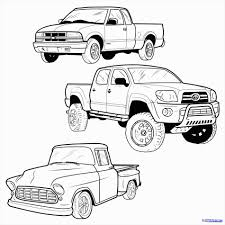 Old Pickup Truck Drawing   Truckindo.win Drawing Truck Transporting Load Stock Illustration 223342153 How To Draw A Pickup Step By Trucks Sketch Drawn Transport Illustrations Creative Market Of The A Vector Truck Lifted Pencil And In Color Drawn Container Line Photo Picture And Royalty Free Semi Idigme Cartoon Drawings Simple Dump Marycath Two Vintage Outline Clipart Sketch
