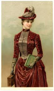 546 best 1888 fashion images on pinterest victorian fashion