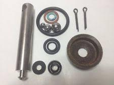 Ac Delco Floor Jack Manual by Hydraulic Jack Repair Kit Ebay