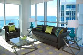 Homely Ideas 1 Bedroom Apartments In Miami - Bedroom Ideas Santa Clara Apartments Trg Management Company Llptrg Fresh Apartment In Miami Beach Decorate Ideas Simple At Luxury Cool Mare Azur By One Bedroom Merepastinha Decor View From Brickell Key A Small Island Covered In Apartment Towers Bjyohocom Mila On Twitter North Apartments Between Lauderdale And Alessandro Isola Delivers Touch To Piedterre Modern Interior Design Bristol Tower Condo Extra Luxury Condominium Avenue Joya Fl 33143 Apartmentguidecom Youtube Little Havana Development Reflections Planned Near