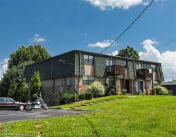100 Square One Apartments Regency Apartment In Clarksville TN