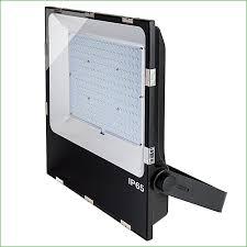 lighting 200 watt led flood light india philips 200 watt led