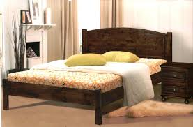 Ebay King Size Beds by Bed Frames King Size Image Of Wooden Bed Frames King Size Twin Bed