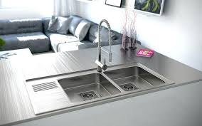 Modern Kitchen Sink Fashionably Plus Mid Century Sinks