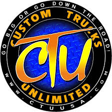 Custom Trucks Unlimited- DFW - Home | Facebook