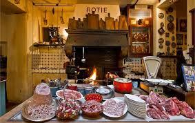 la cuisine de bistrot bordeaux tourisme et congrès
