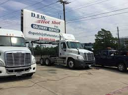 DFW Hot Shot Inc. – Local LTL And Truckload Services For The Dallas ... Commercial Truck Accident Injuries In Dallasfort Worth An Best Celebrity Ice Cream Food Truck Dillards Double Trailer Fort Carriers Trucking Youtube Food Taco Heads Is Going Brick And Mortar Eater Texas At Work Editorial Photography Image Truck At Work Stock Photo 2018 New Hino 155dc 16ft Landscape Industrial Power 14244 Fire Department Wrap Zilla Wraps Man Faces Dwi After Crashing Into Fire Moms Blogs Guide To Parks