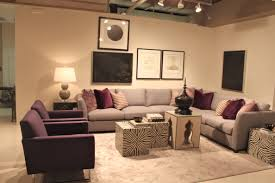 Bernhardt Cantor Sofa Dimensions by Furniture Bernhardt Dining Table Bernhardt Furniture Outlet